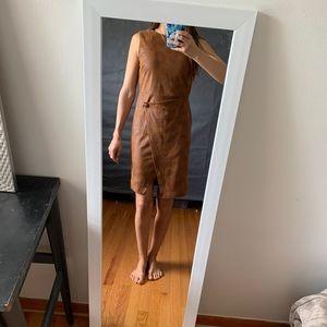 Philosophy dress